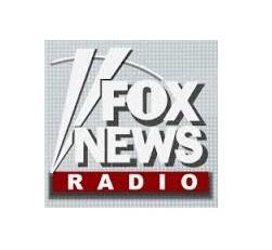 fox-news-radio